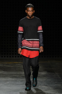 Casely-Hayford-spring-2016-mens-show-the-impression-02