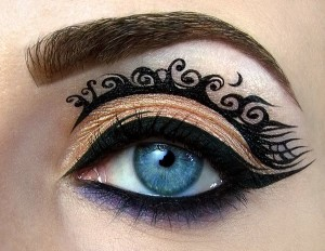 Make-up-umjetnost-na-kapku-246215-18