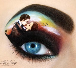 Tal-Peleg-creative-make-up-9