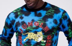 hm-kenzo-collection-lookbook